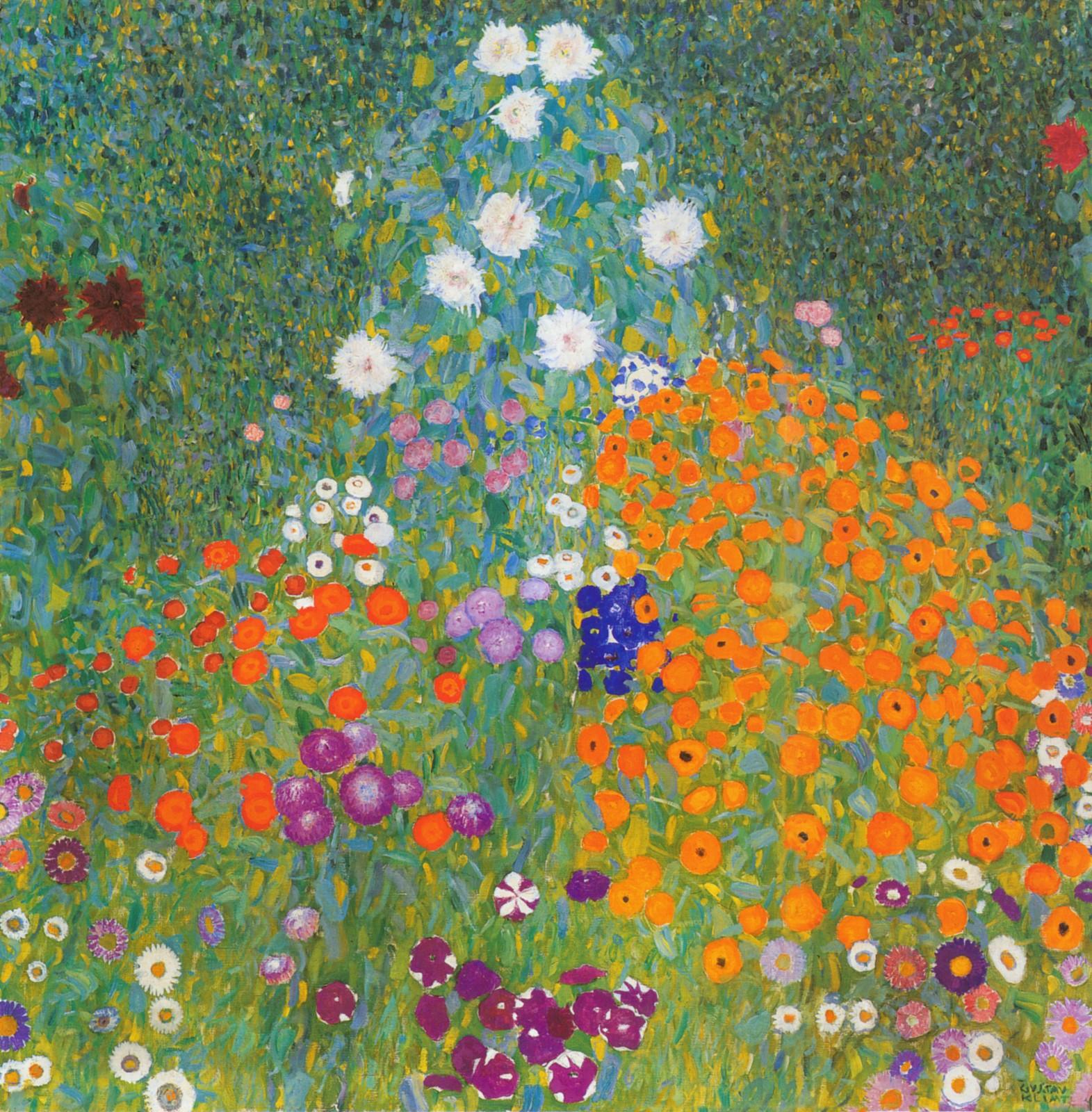 Bauerngarten(Flower%20Garden%201905-1907)-65.jpg